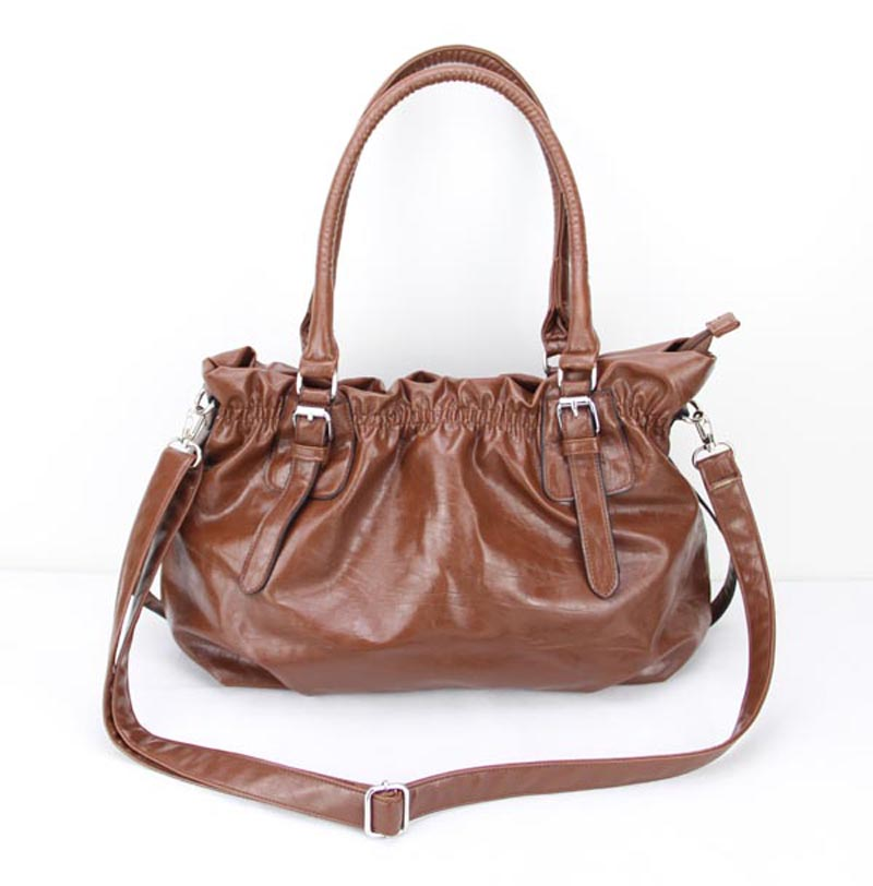 Handbags Great for Women