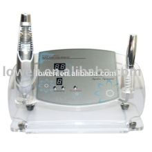 Hot new product for 2015 no needle mesotherapy machine
