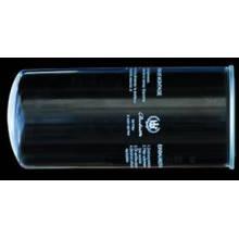Промышленный масляный фильтр высокого качества