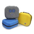 Hard storage eva case box for robots accessories