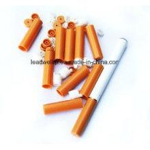 Moldeo por inyección de piezas de plástico profesional / moldeado, producción de pequeñas cantidades