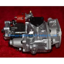 Motor Ersatzteil PT Kraftstoffpumpe für Cummins N855 Diesel Motor