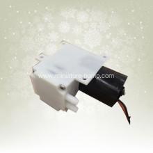 12v dc rotary vacuum pump hand operated vacuum pump household vacuum pump