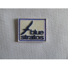 rubber logo plate,rubber badges