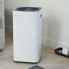 100m2 purificador de aire Breathe Fresh Clean Air Plasma Generator Air Purifier