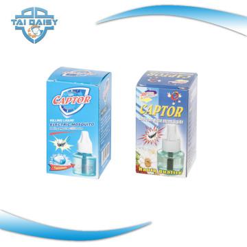 Mosquito Liquid Mosquito Heater Liquid Set