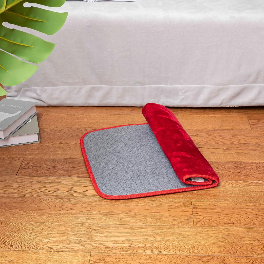 Carpet 00002 5