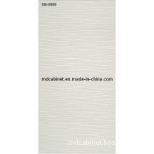 High Gloss MDF Board for Cabinet Door (9603)