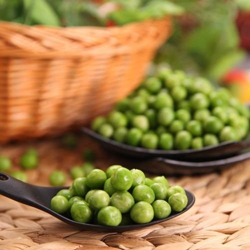 Safal Frozen Green Peas
