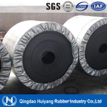 Fire-Resistant Rubber Conveyor Belt/Swr Solid Woven Fire Resistant Belt