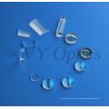 Lente de Fresnel óptica para aplicaciones ópticas