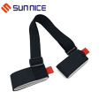 EVA Material Winter Sports Ski Straps