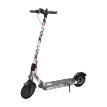 New Arrival 350W 36V M365 Low Price Foldable Electric Scooter with customized colors