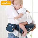2015 hot sale backpack baby carrier