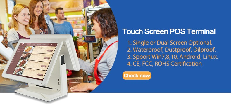 android tablet pos