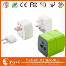 Hochwertige General Multi Elektrische Steckerteile