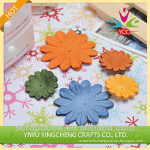 paper craft Flower