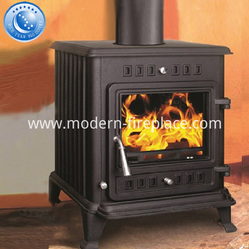 Wood Burner For Sale Small Cheap