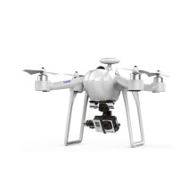 Photography Drone With 2 Axis Brushless Gimbal