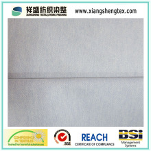 High Quality Pure Cotton Fabric for Shirt