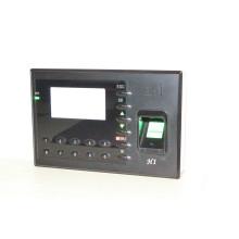 Nibo Time Recorder, China Nibo Time Recorder Manufacturers