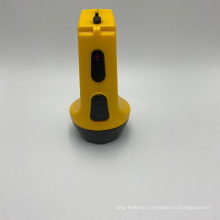 Yellow LED Torch Cheap and High Quality