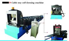 Kabel lade productie Machine