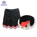 Youth Varisty Pleated Skirts