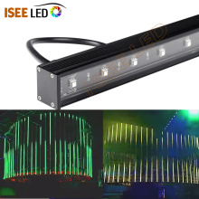 DMX512 LED Stage Lighting Aluminum Strip Bar