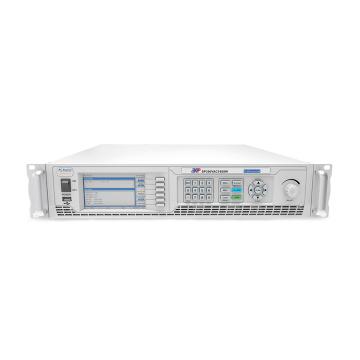 150V/300V ac dc power source 600W
