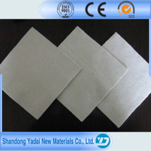 ASTM Standard High Quantily Staple Fiber PP Nonwoven Geotextile