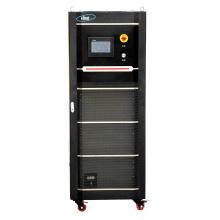 Fuente de alimentación de alta tensión y precisión de alta potencia