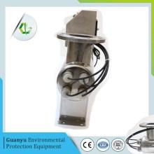 Ultraviolet Sterilizer for Clean Water