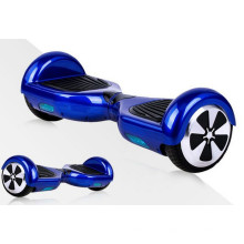 Smart/Auto/Intelligent Balance Car/Smart Balance Scooter