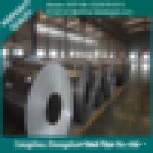 Hot-dip gi coil PPGI cangzhou steel coil