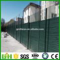 2016 hot sale 358 security fence