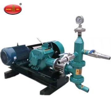Liefern Sie hydraulische Motor-Kolben-Schlamm-Pumpe Bw250 250L für Ölplattform