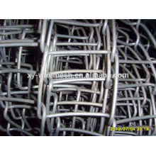 Factory hot sale chain link fence new models in 2014