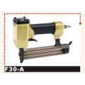 Straight Nail Gun F30 series