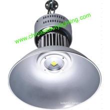 LED Lamp LED High Bay 80W LED Light