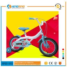 New style 12 inch girl kids bike
