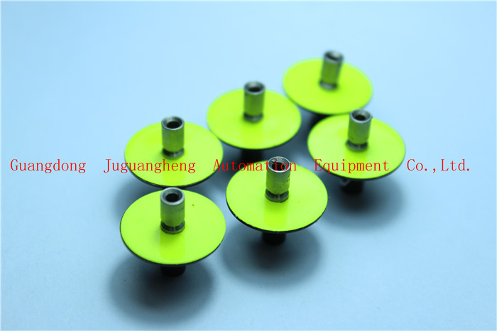 High quality ADCPH7574 FUJI CP7 3.75 green Nozzle (10)