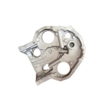 Precision Die Casting Part for Auto