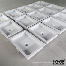 Bathroom wash basin price in pakistan wall hung wash basin