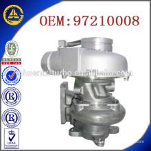 RHB5 97210008 VA190020-VL12 turbocompresseur pour Iveco 8140