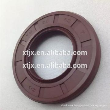 car parts wholesale/distributor silicon oil seals