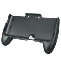 ABS Kunststoff Handgriff Griff Joypad Joystick Halterung für Nintendo Nintend New 2DS XL LL