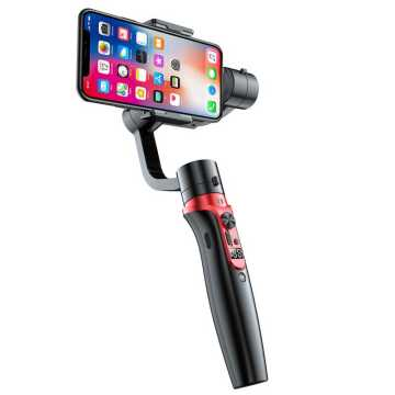 New Arrivals Smartphone Video Stabilizer