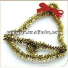 Christmas Ornaments Bell