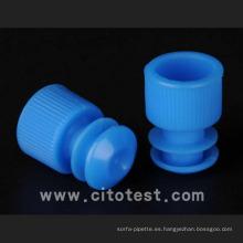 Tipo de brida de tope de tubo (4070-1013-02)